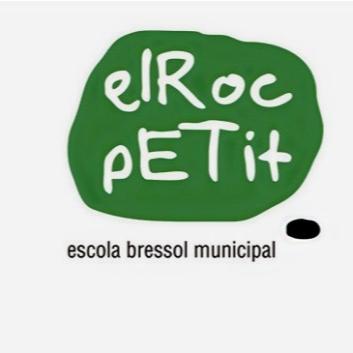 EL ROC PETIT